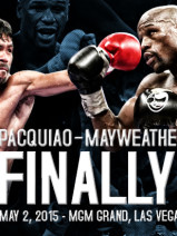 Mayweather and Pacquiao – The Rest of the Story